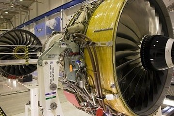 Technical Translations - Aerospace Industry